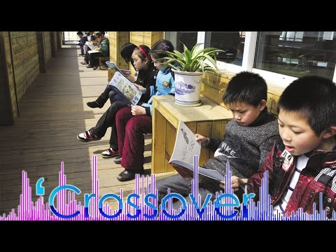 Crossover— China's Education Going Global 09/10/2016 | CCTV