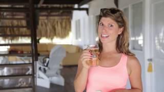 The Food of Cartagena