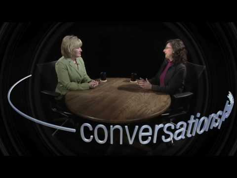No. 4 Street of Our Lady - Conversations from Penn State