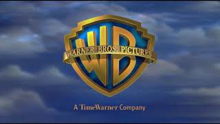 Warner Bros. Pictures / Touchstone Pictures / Newmarket Films (2006)