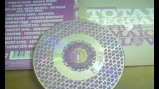 Daville feat Sean Paul - Always on my mind remix