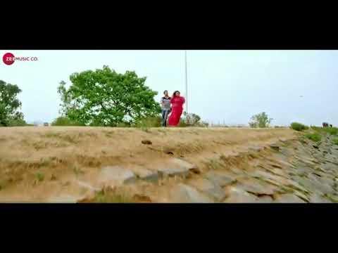 Ashiana Kashi Amarnath New Movie Song