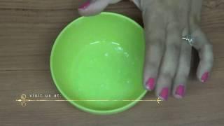 Glow Serum at Home for summer | DIY GLOW SERUM
