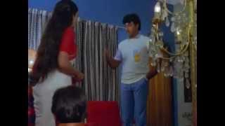 Andavana Parkanum_Makkal En Pakkam [Tamil Movie Song]