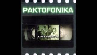 Paktofonika - Kinematografia [Cały album]