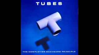 The Tubes - Don