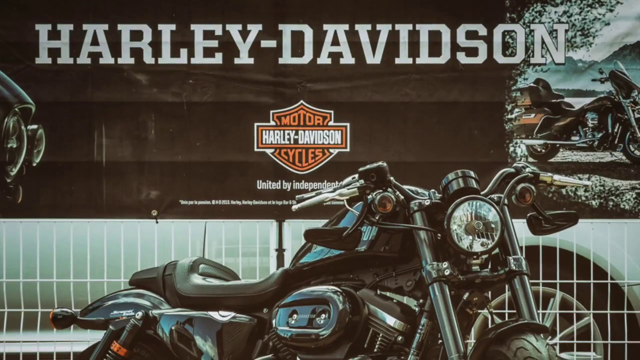 festival harley davidson 66 perpignan youtube. Black Bedroom Furniture Sets. Home Design Ideas