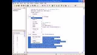 #Java Урок 102 Перехват событий, происходящих с окнами. Использование адаптеров