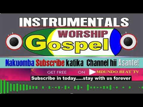 Download Beat za kwaya za Kuabudu Mpya  WORSHIP Gosple Instrumentals   Best latest 1