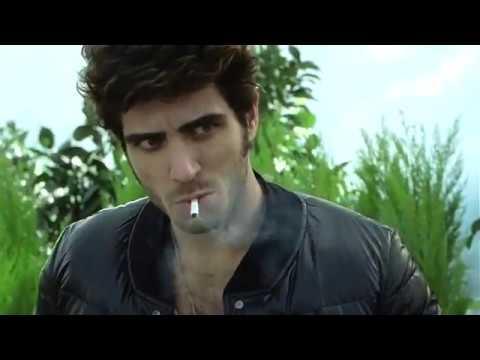 Le Mani Dentro La Città (2014) terza puntata