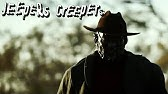 jeepers creepers 3 cathedral (2017) film online subtitrat in romana