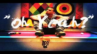 Chris Brown Oh Yeah Instrumental | Nugrade | Remake