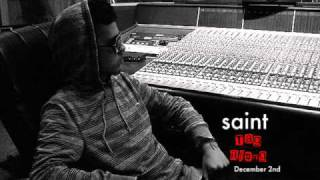 Saint feat. Soulja Boy - Blowing Me Kisses (Remix)