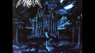 Morbid - Wings Of Funeral