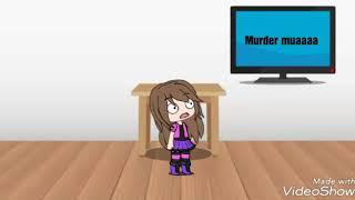 JuliaMinegirl-Roblox-A Murder Pinóquio-Celeste MVP