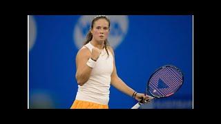 Tennis-Märchen bleibt aus: Daria Kasatkina gewinnt Moskau-Titel, Drama um Ons Jabeur