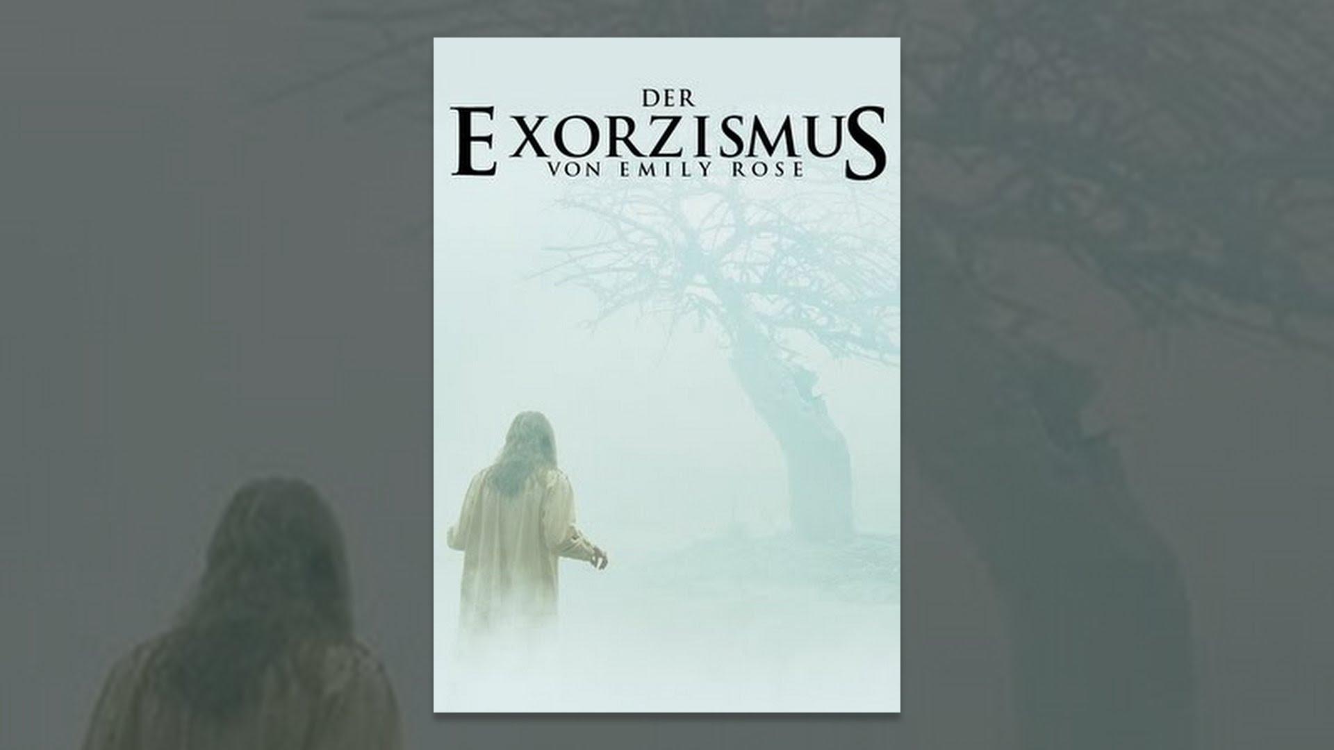 Der Exorzismus Von Emily Rose Imdb