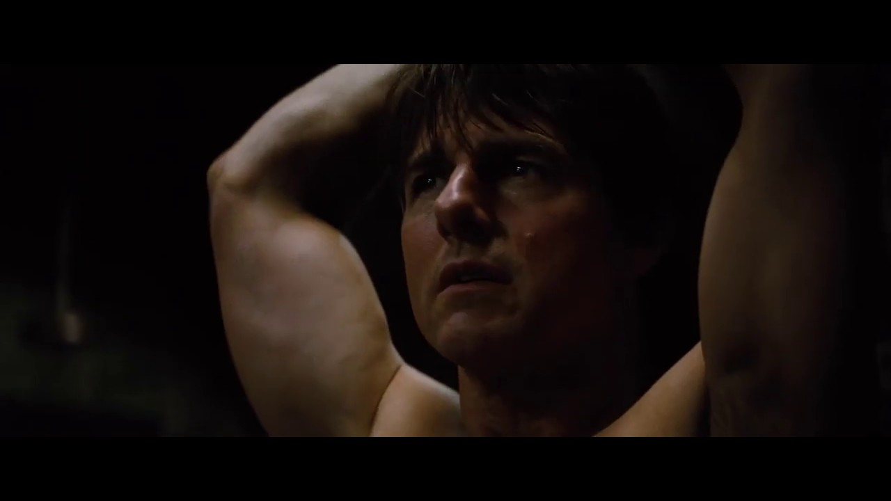 Download Mission Impossible Rogue Nation 2015 720p BluRay x264 YIFY YTS AG