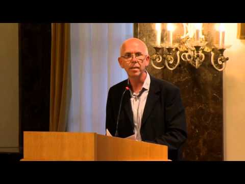 Immigration   Cost or benefit   Danube Institute Conference 22 September 2015