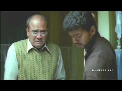 Sachin Vijay Lovable Dialogues _Vijay WhatsApp Status _Full-HD