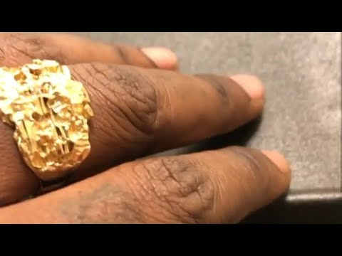 Boskoe100-Speaks on investing in gold instead of bitcoin New strain OG bookies boskoe shirts coming