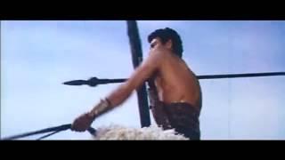 Video Hercules The Avenger 1965 download MP3, 3GP, MP4, WEBM, AVI, FLV Juni 2018