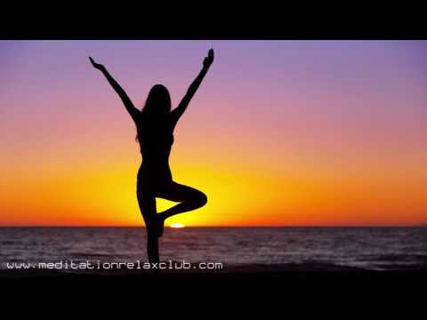 Get Ready! Wake Up Music, Party Songs for Your Energetic Wake Up