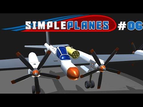 Simple Planes #06: Überlastung [DEUTSCH|HD]