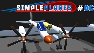 Simple Planes #06: Überlastung [DEUTSCH|HD]