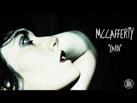 """McCafferty - """"Yarn"""" (Official Audio)"""