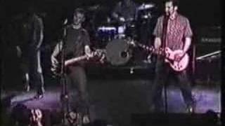 Jets To Brazil 6 King Medicine live 3-30-99 RKCNDY Seattle W