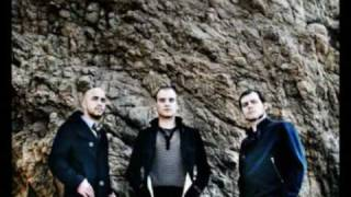 Alkaline Trio - Snake Oil Tanker (Acoustic)