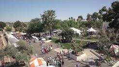 Scottsdale Culinary Arts Festival 2013