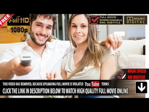 The Adventures of Buckaroo Banzai Across the 8th Dimension Movie Full HD 1080p