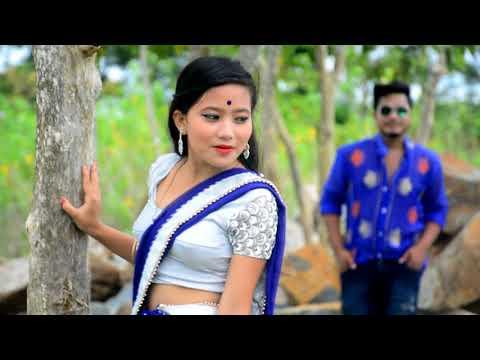 xapunore Achutiya Ronge BEST ASSAMES VIDEO SONG 2018 BY UTPAL DAS