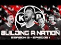watch he video of Building A Nation - Polonia Warszawa - S3-E1 Transfer Special: Oh Yes! | Football Manager 2019