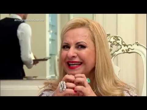 Rainha da noite paulistana esclarece polêmicas da vida pessoal