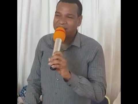 Download Jafar bay ( Ni wangu mimi) live clip.