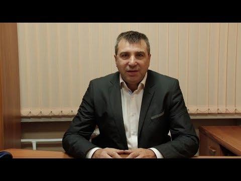 Молчание — золото! Это необходимо знать каждому! 51 статья конституции РФ. Адвокат Владислав Луньков