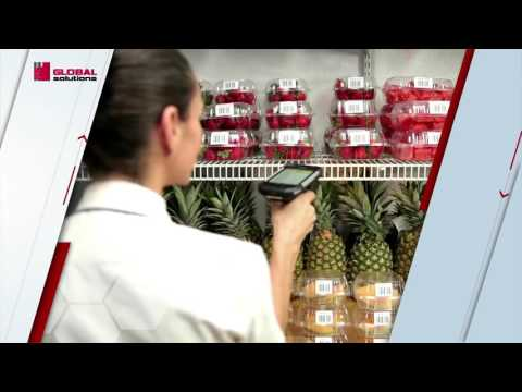 ID Global Solutions Video Corporativo