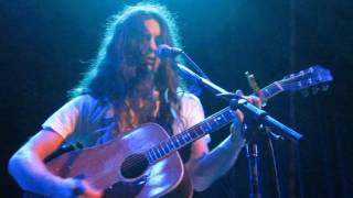 Kurt Vile - Wild Imagination - Live at the Blue Note 2016
