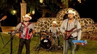 Austeros De Durango - El Rolon (En Vivo 2017)