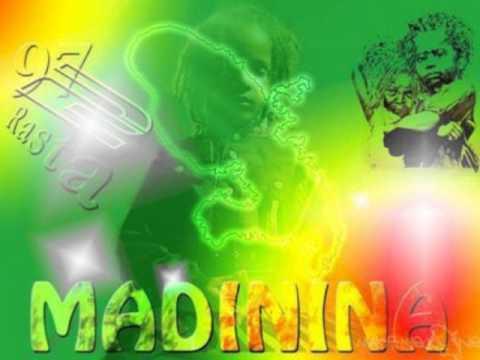 murdawa(unity dom)dantho ft makaman