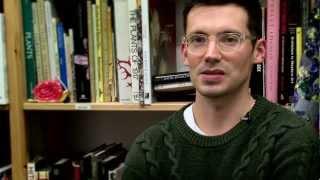 swarovski presents the making of erdem 39 s autumn winter 2012 collection