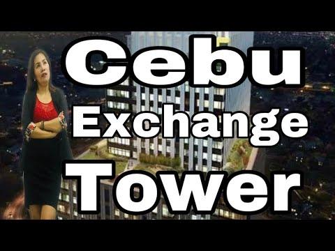 Cebu Exchange Arthaland by Mavildu Realty