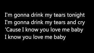 Lady Gaga - Government Hooker (lyrics!) HQ