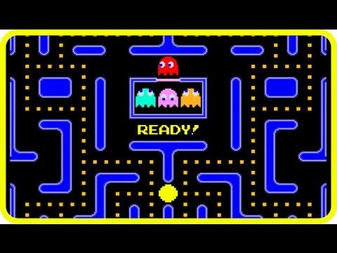 Arcade Games Free