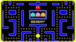 Pacman | Best Games VK