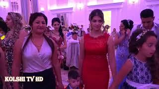 filles cherche contacte pour mariage à sétif site de rencontre chretien a la reunion