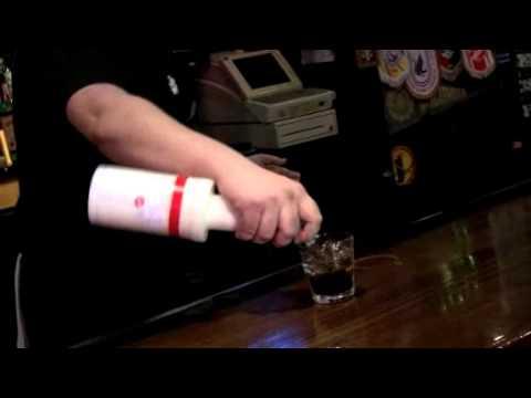 Безалкогольные коктейли, рецепты с фото на